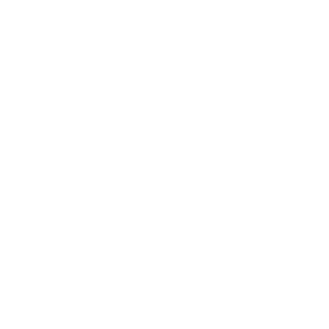 International Bar Association – the global voice of the legal profession