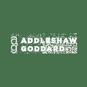 Alddleshaw Goddard