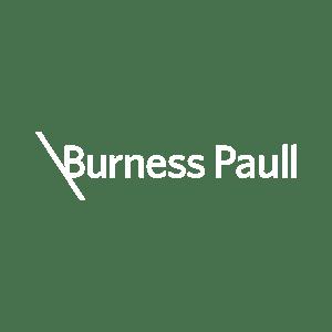 Barness Paull