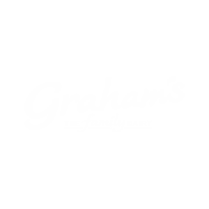 Graham's – The Family Dairy