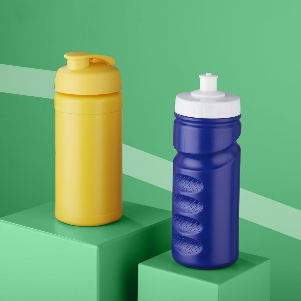 classic sports bottle