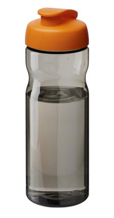 Prevented Ocean Water - Water Bottle